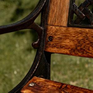 Lakas medienai iš natūralaus Baltijos gintaro